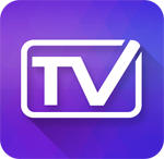 MobiTV for iOS