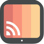 AllCast for iOS