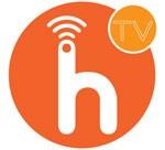 HayhayTV for iOS