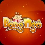 Popcorn for iOS