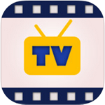 TV Show for iOS