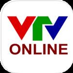 VTV Online for iOS