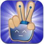 Tvonhand for iOS
