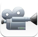 Films signed the document for iOS