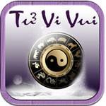 Horoscope fun for iOS