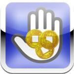 Hexagram of service for iOS