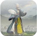 Khongminh Calendar for iOS