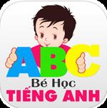 Babies learn English for iOS