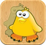 Baby wood ratings for iPad