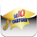 Baby IQ really good for iOS