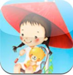 Video for Baby Lite for iOS