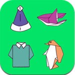 Kids Origami for iOS