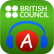 LearnEnglish Podcasts for iOS