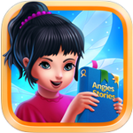 Angies Stories for iOS