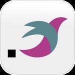 Swifty for iOS