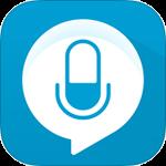Speak & Translate for iOS
