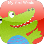My First Words for iOS