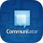 Communilator Free for iOS