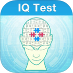 The IQ Test: Free Edition for iOS