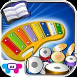 Music Sparkles for iOS