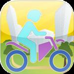 Road Traffic Law for iOS
