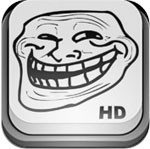 Comedy VL for iOS
