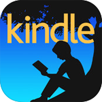 Kindle for iOS