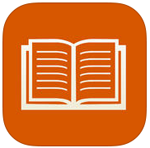 Alezaa Premium for iOS