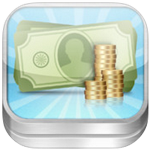 Make money at home for iOS