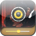 Free Audio Stories for iOS