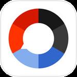 NPR One for iOS