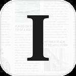 Instapaper for iOS