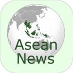Asean News for iOS
