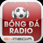 Football Radio for iOS