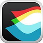 Mana portal for iOS