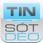 Scoop for iOS