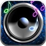 Ringtones Deluxe for iOS