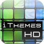 iThemes HD for iOS