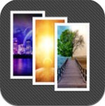 30000+ Wallpapers & Photos for iOS