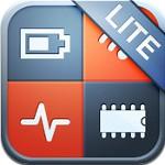 System Status Lite for iOS