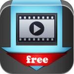Devstar Video Downloader for iOS