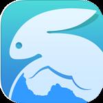 Web Browser for iOS Snowbunny