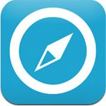 Laban browser for iOS