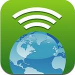 Mobicip Safe Browser for iOS With Parental Control