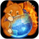 iFox Free for iOS