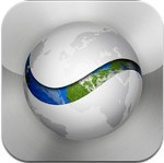 Duet Browser Free for iPad