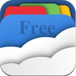 Free for iPad CloudSurfer