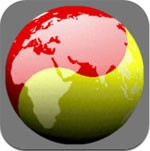 Twin Browsers for the iPad