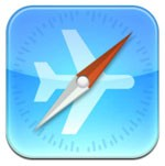 Offline Pages for iOS