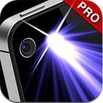 Best Flash Light! for iOS